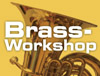 Brass-Workshop