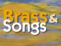 Brass & Songs