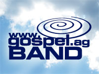 gospel.ag - Band